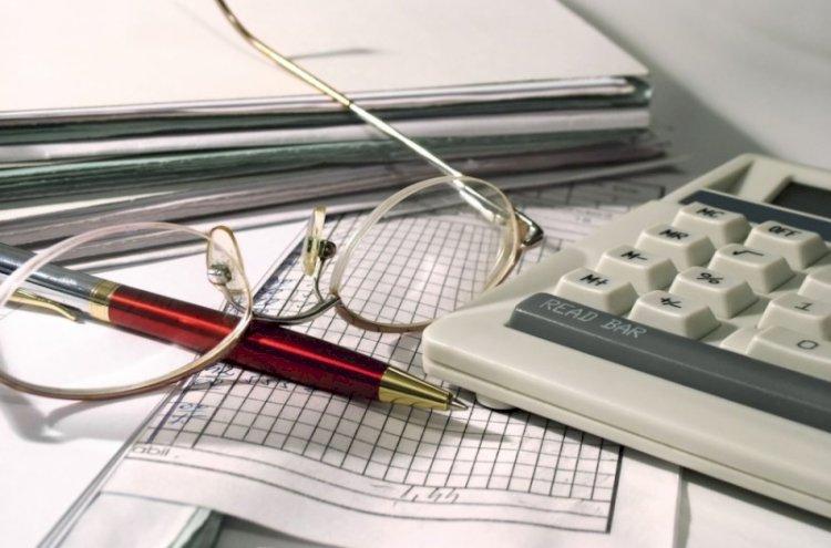 Взыскание налоговой задолженности за счет дебиторов
