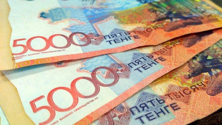 Повысить зарплату до среднего уровня в регионах призвал профсоюз энергетиков