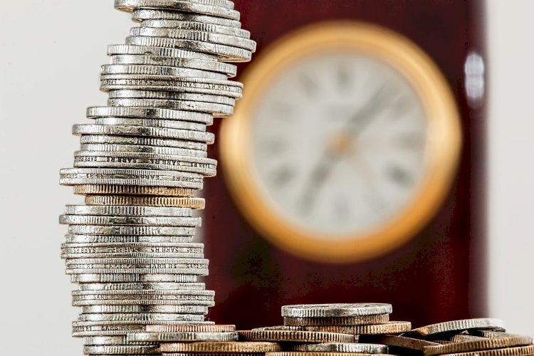 Нацбанк изменил правила продажи и выкупа коллекционных монет