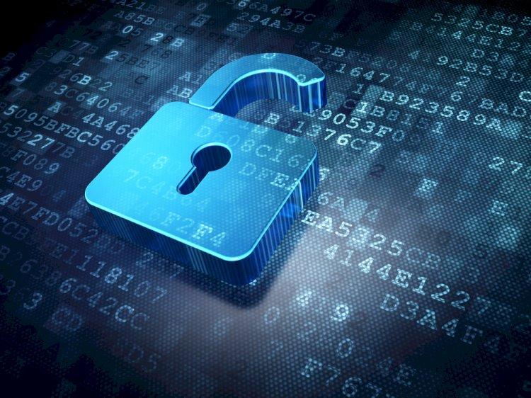 Казахстанцы сами могут контролировать использование персональных данных