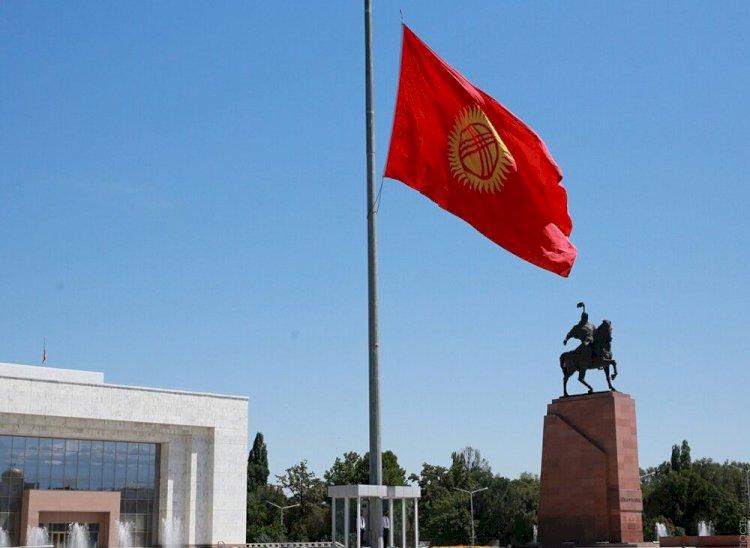 Бишкек вошел в «красную» зону по коронавирусу