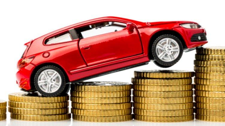 Почти 20 млрд тенге поступило в казну в виде налога на транспорт с начала года