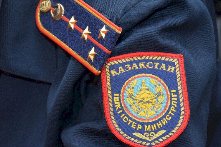 Живой и здоровой найдена девочка, пропавшая без вести в Алматинской области