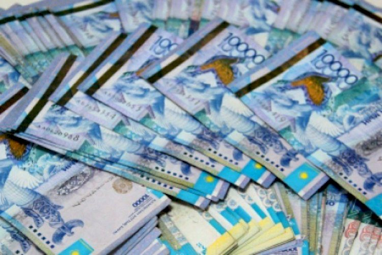 Миллионы тенге выманил у казахстанцев интернет-мошенник из Алматы