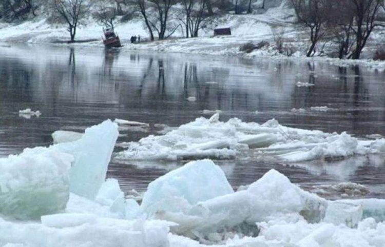 В Казахстане создана противопаводковая комиссия