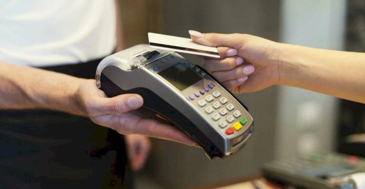 Рекордные 50 млн превысило количество платежных карт казахстанцев