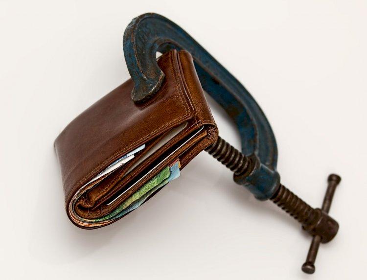 Расхождение между данными Galymzhan 2.0 и официальной инфляцией объяснили в Нацбанке