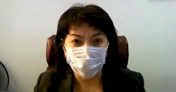 Вакцинированные от COVID-19 смогут с дистанционной работы вернуться в офисы