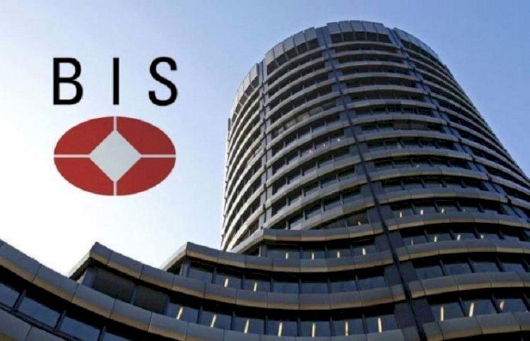 Нацбанк Казахстана готовится к вступлению в BIS