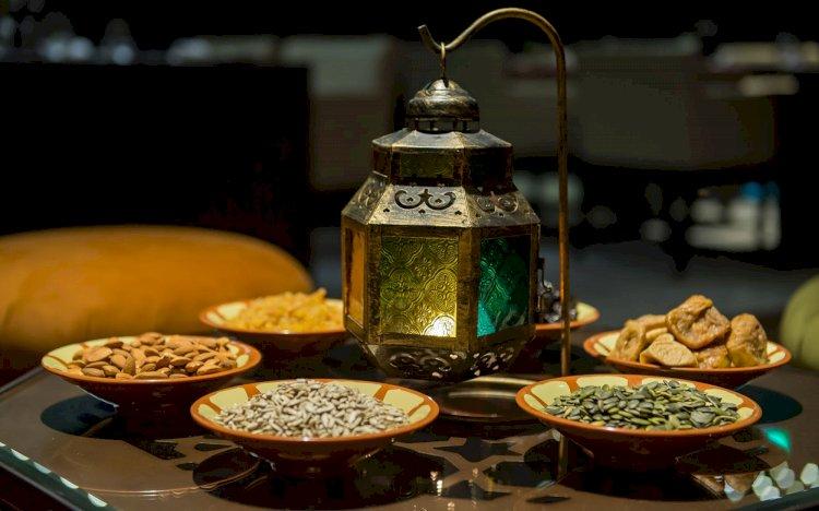В ряде мусульманских стран перенесли начало Рамазана