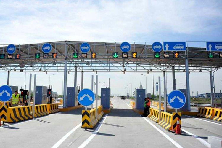 Более 70% автодорог местного значения Казахстана находится в хорошем состоянии