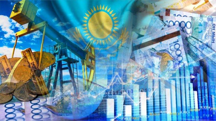 Прозрачным сделают ценообразование на сырую нефть в Казахстане