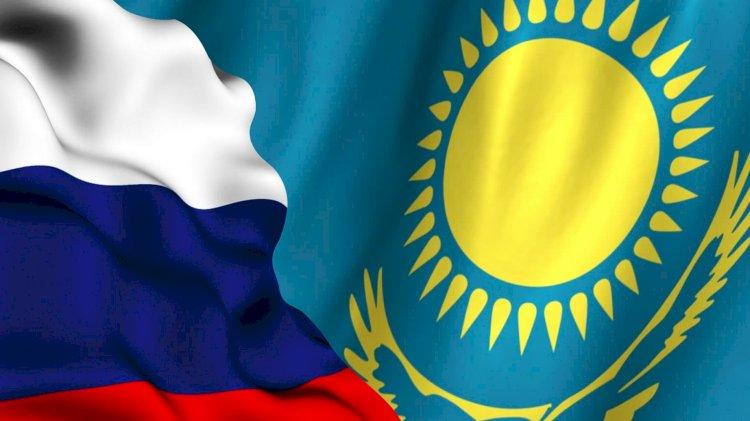 Казахстан и Россия поставят заслон транснациональной преступности