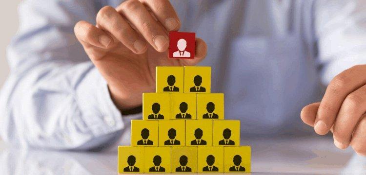Финансовой пирамидой признано ТОО Astra Consulting agensy в Алматы