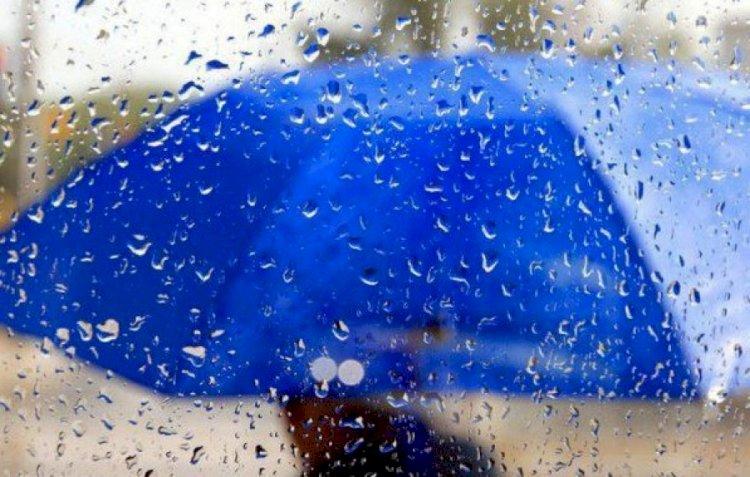 Какая погода ждет казахстанцев в предстоящие дни