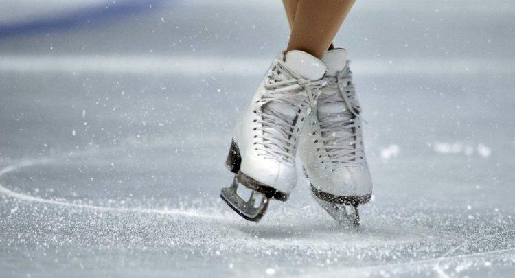 В Алматы пройдет турнир по фигурному катанию