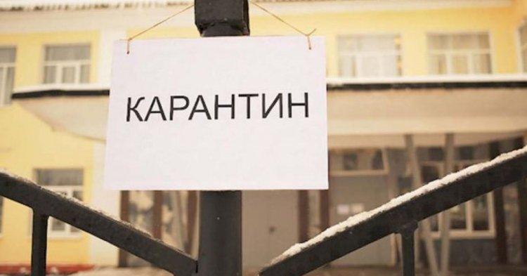 Список нарушителей карантина озвучили санитарные врачи Алматы