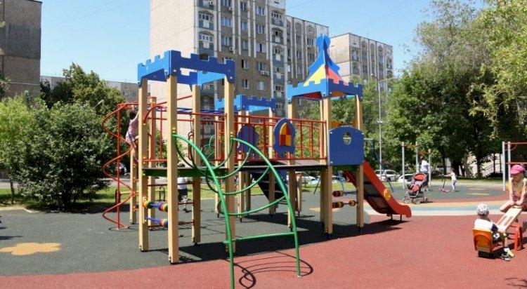 Наталья Ливинская: Главным элементом городской среды станет уникальность каждой территории