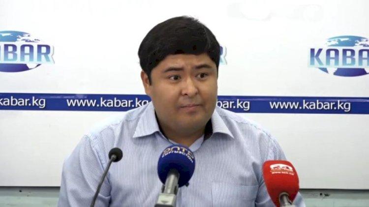Гюльшат Асылбаева: Задержанный за госизмену не имеет отношения к казахской диаспоре