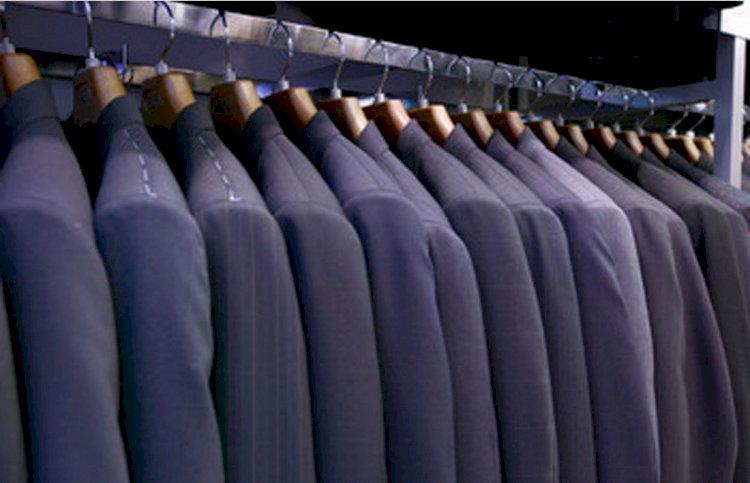 Казахстанские производители одежды находятся на грани банкротства