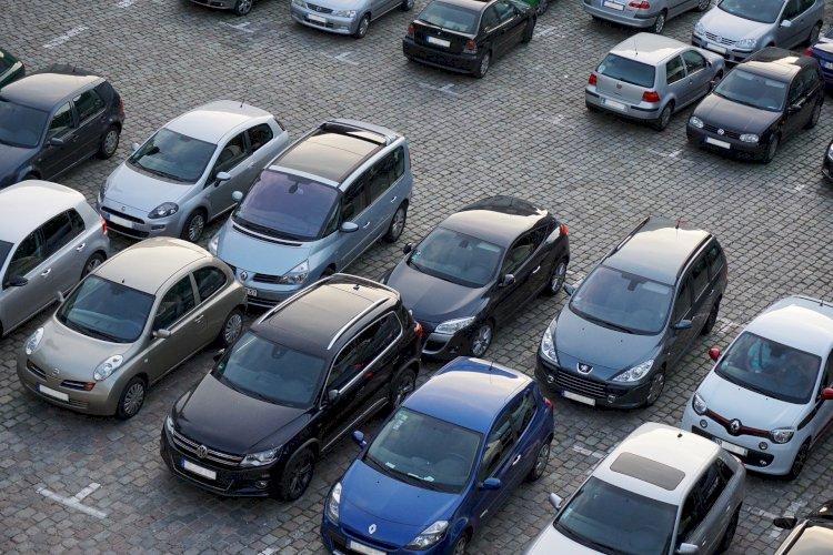 Более чем на треть выросли продажи новых автомобилей в Казахстане