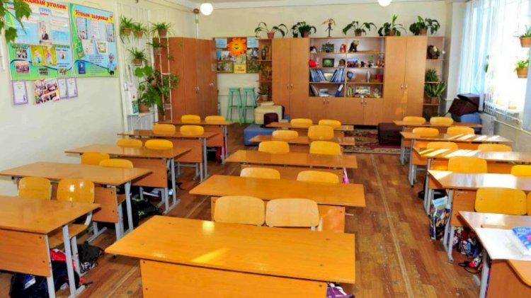 Почти 500 школ Алматы переведут бухгалтерию в облачную систему
