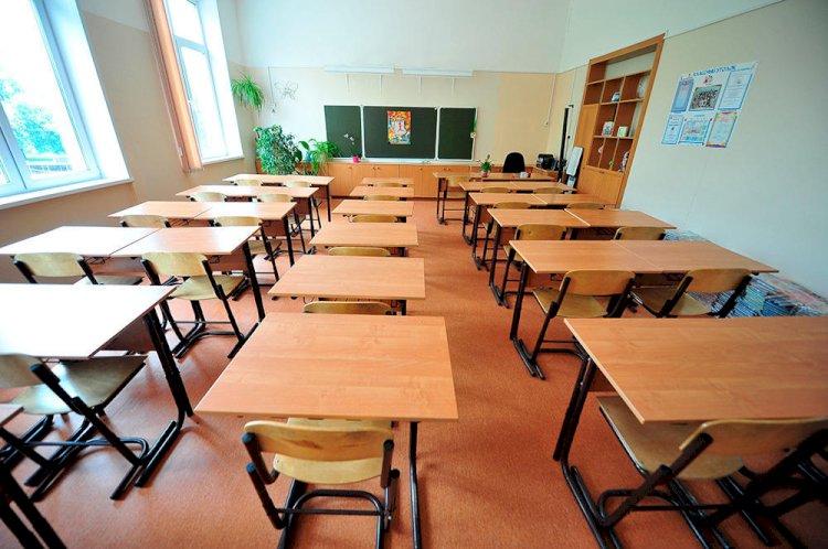 В Ауэзовском районе Алматы будет создано 3600 новых мест для учащихся