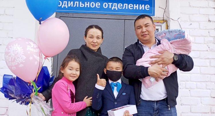 Проектный офис по укреплению семейных ценностей среди молодежи создадут в Казахстане