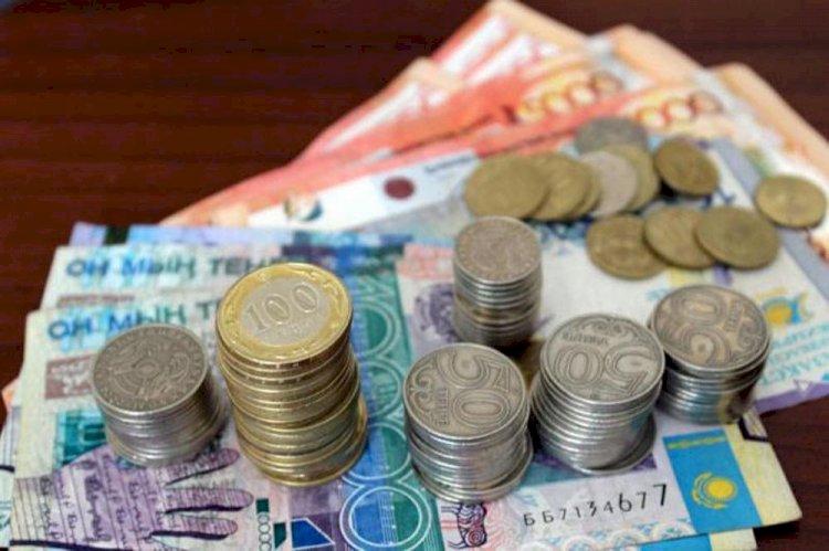 Более 135 тысяч казахстанских cемей получили АСП
