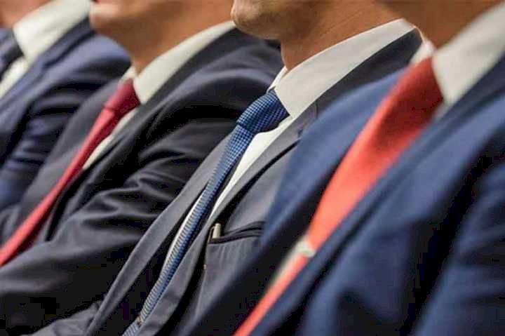 Касым-Жомарт Токаев произвел ряд кадровых назначений