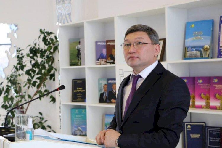 Религиоведы Казахстана обсудили ряд актуальных вопросов