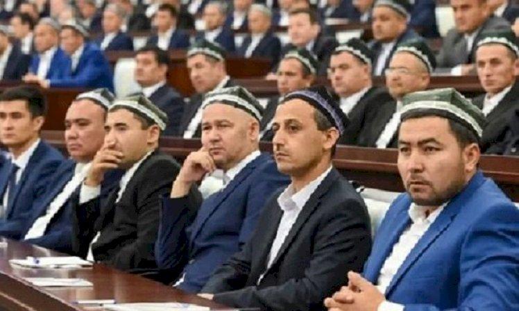 В Узбекистане имамы выступили против турецких сериалов