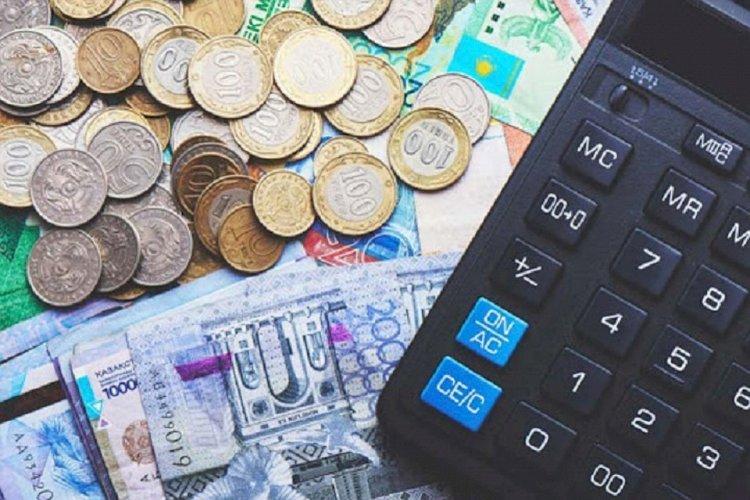 Более 48 тыс. казахстанцев получили соцвыплаты в связи с потерей работы