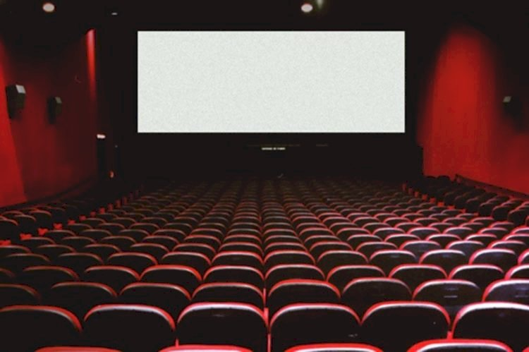 Айтуар Кошмамбетов: Пять кинотеатров заработали в Алматы