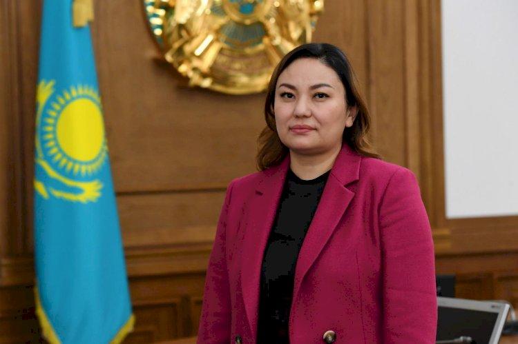 В Алматы за первый квартал трудоустроено свыше 8 800 горожан