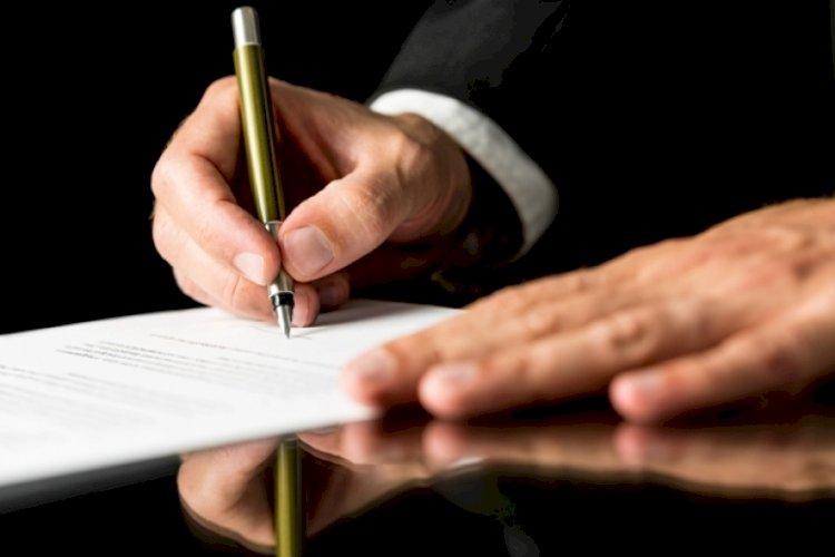 Назначен новый заместитель председателя Ассамблеи народа Казахстана