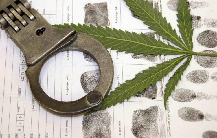 Меры противодействия транснациональной наркопреступности обсудили в столице