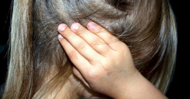 Молодого мужчину задержали за развращение 7-летней девочки в Алматы