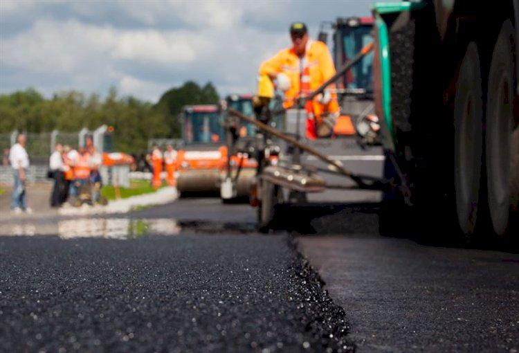 Бакытжан Сагинтаев: в Алматы усилен контроль за качеством ремонта дорог