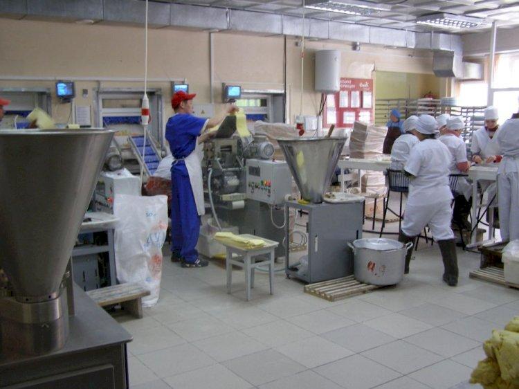 Казахстанский МСБ восстанавливается от шока