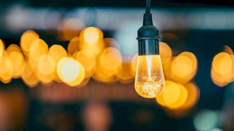 Идею лимитов на электричество возродили в России