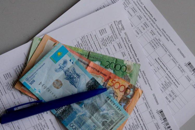 Ержан Сейтенов: Изменятся ли тарифы на коммунальные услуги в Алматы