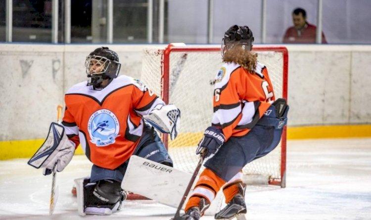 Чемпионат мира по хоккею среди женщин отменили из-за коронавируса