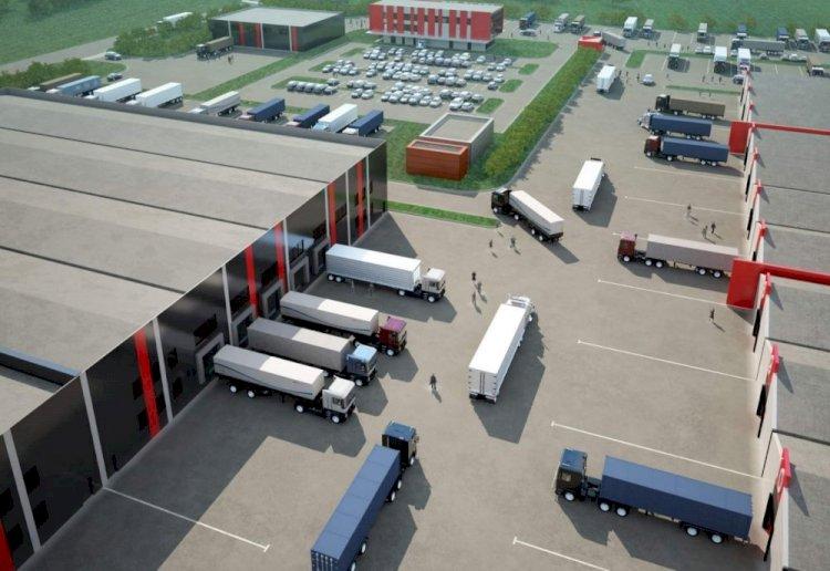 В таджикском Худжанде хотят создать центр для развития торговли с Казахстаном и Узбекистаном