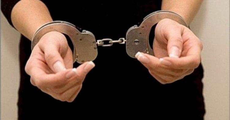 В Алматинской области задержали наркосбытчицу