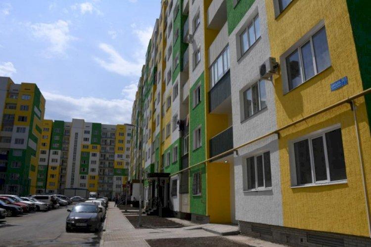 В Алматы рассказали, как пошагово перейти с КСК на ОСИ