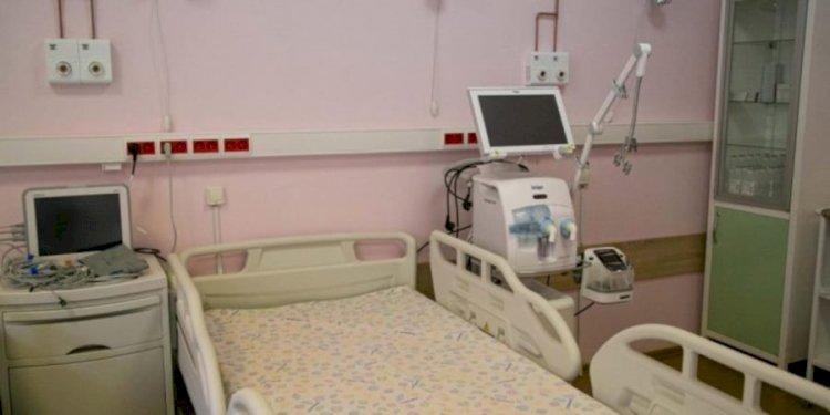 От COVID-19 выздоровели 2 307 казахстанцев