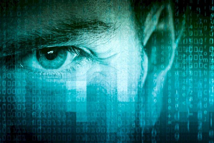 Интернет-мошенничество: что можно и что нельзя делать