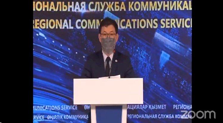 Как завершился отопительный сезон в Алматы – прямая трансляция