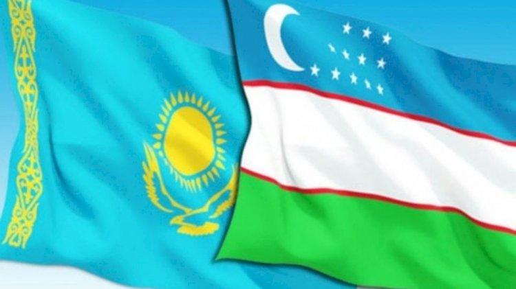 Почему так сильно отличаются темпы роста экономик Казахстана и Узбекистана